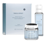 Etre Belle Hyaluronic 3 Face Care Set