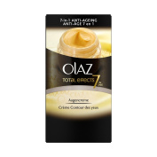 Olaz (Olay) Anti-Ageing Total Effects Eye Cream 15 ml Pot