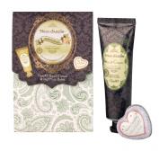 Beau Jardin Hand & Lip Set
