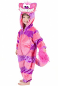 PRINCESS PARADISE 4235_18M/2T Cheshire Cat Costume - Infant and Toddler, INFANT1824