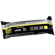 CNP Pro Flapjack Lemon Meringue 75 g x 1