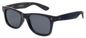 Foster Grant Cape Pol Sunglasses