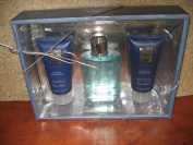 Cool Ocean 100ml 3pc. Set Men Gift Sets by Preferred Fragrance
