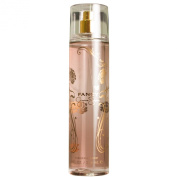 Fancy Body Spray for Women By Jessica Simpson, 240ml