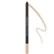SEPHORA COLLECTION Long Lasting Kohl Pencil 07 Infinite Beige 0ml