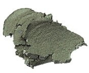 Jolie Waterproof Indelible Creme Eye Shadow 3g (Snake Eyes) - Frosted