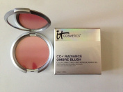 It Cosmetics CC+ Radiance Ombre Blush .1120ml Je Ne Sais Quoi