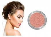 Grace My Face Minerals All Day Radiant Mineral Blush, Terra Cotta