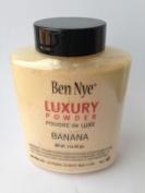 Ben Nye Banana Powder - 90ml - BV