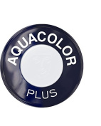 Kryolan AQUACOLOR PLUS and A Plus Activator 1102/10 White Makeup