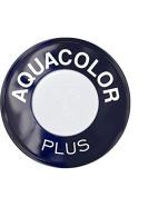 Kryolan AQUACOLOR PLUS and A Plus Activator 1102/10 White Makeup