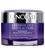 Rénergie Lift Multi-action Lifting and Firming Cream SPF 15, for All Skin Types 80ml