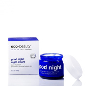 La Fresh Eco-beauty Good Night. Night Cream
