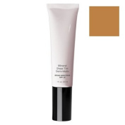 French Kiss Mineral Sheer Tint Demi-Matte SPF20 Medium/Deep 30ml