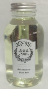 Mistral White Flowers Bubble Bath 250ml