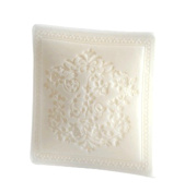 Lothantique Linge 90ml Blanc Soap