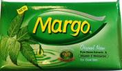 Margo Original Neem Soap Bar-75g (80ml) X 3