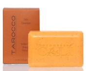 Baronessa Cali Tarocco Sicilian Blood Orange Skin Cleanser with Exfoliate - 160ml