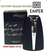 "Autograph By Emper Eau De Toilette for Men 100ml Nib ""New in Sealed Box"""