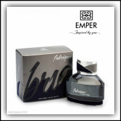Fabrique By Emper Eau De Toilette for Men 3.4 Oz/ 100ml New in Sealed Box""