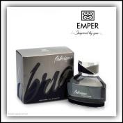 """Fabrique By Emper Eau De Toilette for Men 3.4 Oz/ 100ml New in Sealed Box"""""""