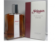 Yatagan By Caron 120ml Edt Toilette Spray for Men
