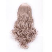 Surker New Lady Cinderella Animation Hair Wig