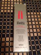 1x60ml Aloxxi Tones Demi-permanent Creme Colour #9n Very Light Blonde