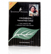 """Shahnaz Husain Colourveda - 500g - - """"Expedited International Delivery by USPS / FedEx """""""