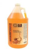 Moda Shampoo Honey & Almond Gallon
