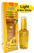 Lolane Natura Daily Hair Serum Magic In One for Colour Care 50 Ml