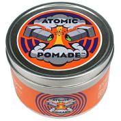 J. Hillhouse & Co. Atomic Pomade 120ml