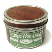 Pomps Not Dead Original Medium Hold Pomade 120ml
