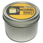 Dr Rubins Morning Roast Pomade 180ml