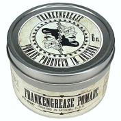 J. Hillhouse & Co. FrankenGrease Pomade 120ml