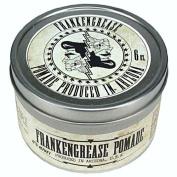 J. Hillhouse & Co. FrankenGrease Pomade 120ml