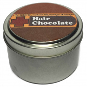 Dr Rubins Hair Chocolate Pomade 180ml
