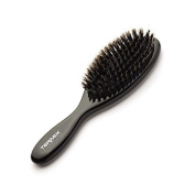 Termix Professional Pneumatic Hairbrush for Extensions - Small