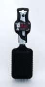 Paddle Hair Brush By Zazie Salon Quality Hairbrush