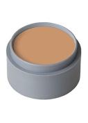 Grimas 1002 Elf Princess Skin Tone Face Paint 15ml
