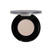 Senna Cosmetics Eye Colour Matte, Nirvana, 0ml