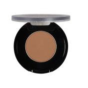 Senna Cosmetics Eye Colour Matte, Auburn, 0ml