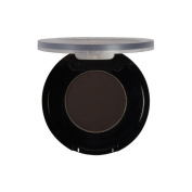 Senna Cosmetics Eye Colour Matte, Noir, 0ml