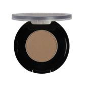 Senna Cosmetics Eye Colour Matte, Brunette, 0ml