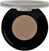 Senna Cosmetics Eye Colour Matte, Incognito, 0ml