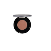 Senna Cosmetics Eye Colour Matte, Mirage, 0ml