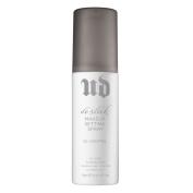 UD De-Slick Makeup Setting Spray Oil Control 120ml - 100% Authentic