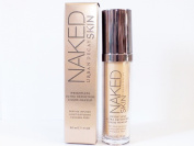 UD Naked Skin Weightless Ultra Definition Liquid Makeup in 5.5 - 100% Authentic
