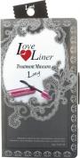 MSH Love Liner Treatment Mascara Long