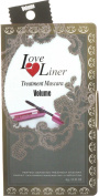 MSH Love Liner Treatment Mascara Volume